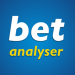 Bet Analyser for pc icon