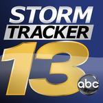 KRDO StormTracker 13 Weather FOR PC