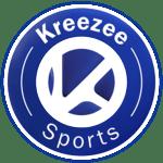 Kreezee Sports icon