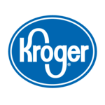 Kroger for pc icon