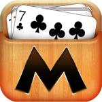 Matatu Game icon
