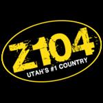 Z104 KSOP-FM icon