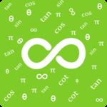 All Trigonometry Formulas icon