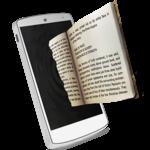🔥 Smart Book icon
