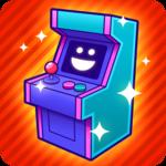 Pocket Arcade icon