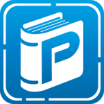 Phum Dictionaries 3 icon