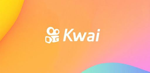 Kwai - Short Video Maker & Community pc screenshot