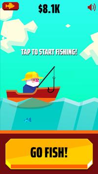 Go Fish! APK screenshot 1