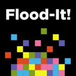 Flood-It! FOR PC