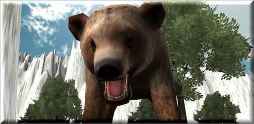 BEAR HUNTING 2015 pc screenshot
