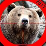 BEAR HUNTING 2015 for pc icon