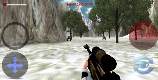 BEAR HUNTING 2015 pc screenshot 2
