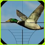 Duck Hunter Game FOR PC