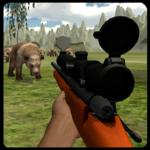 BEAR SNIPER HUNTER SURVIVE 3D FOR PC