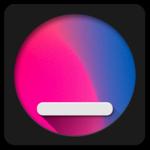 X Home Bar - Free icon