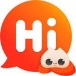 HiNative - Q&A for Language Learning icon