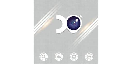 XVR Pro pc screenshot