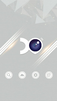 XVR Pro APK screenshot 1
