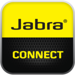 Jabra CONNECT FOR PC