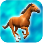 Horse Home APK icon