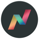 Nice New Launcher in 2019 - NN Launcher icon