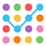 Spots Connect™ icon