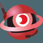 SkEye | Astronomy icon