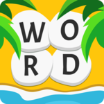 Word Weekend - Connect Letters Game FOR PC