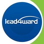 lead4ward icon