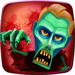 Zombie Escape FOR PC
