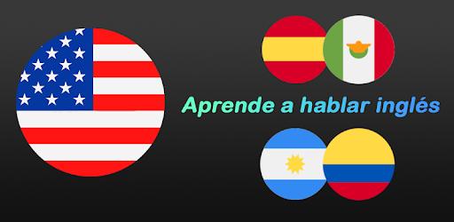 Translator : Spanish English & Learn English free pc screenshot