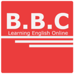 ESL Learning English - Listening English for B.B.C icon