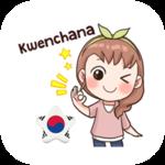 Learn Korean Free Offline icon