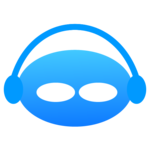 Free music download - StraussMP3+ APK icon