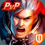 Clash for Dawn: Guild War APK icon