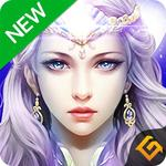 Legacy of Destiny - Most fair and romantic MMORPG icon