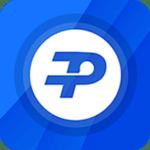 HyperPay: Crypto & BTC Wallet icon