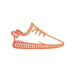 Legit Check App by Ch Daniel icon