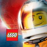 LEGO® City Explorers icon