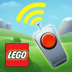 LEGO® DUPLO® Connected Train icon