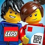 LEGO® Building Instructions icon