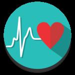 Blood Pressure Control icon