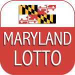 Results for MD Lottery icon