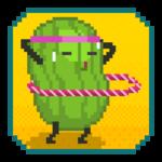 Sudden Watermelon icon