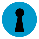 CodeGuard icon