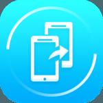 CLONEit - Batch Copy All Data APK icon
