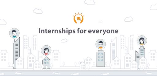 Letsintern - Internships on tap pc screenshot