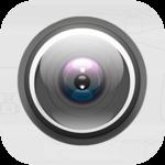 WIFI STAR icon