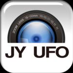 JY UFO icon