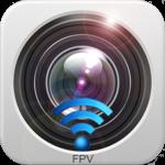 WiFi UFO APK icon